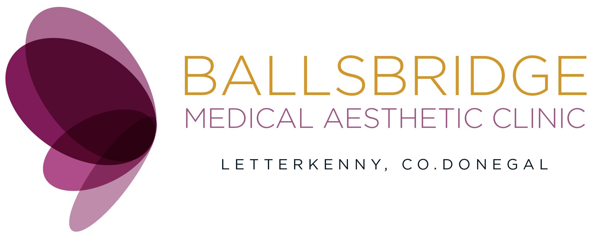 About Us - Ballsbridge Clinic - Botox, Fillers, Letterkenny